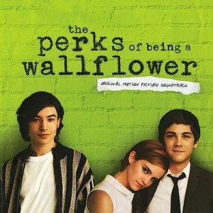 Perks-of-Being-a-Wallflower-soundtrack-5341