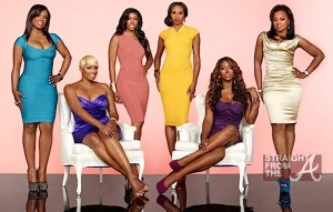 Real-Housewives-of-Atlanta-Official-Cast-Photo-SFTA